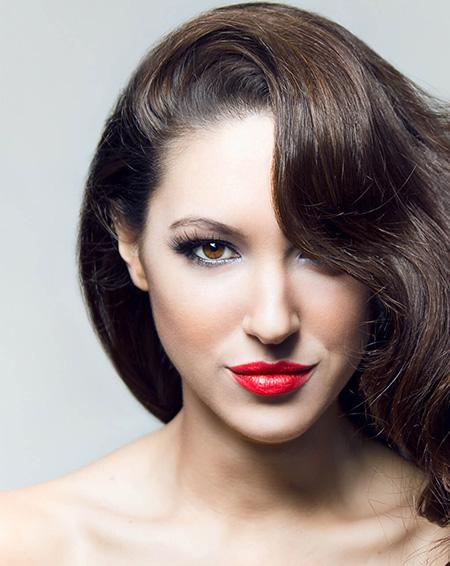 Usługi kosmetyczne Radomsko