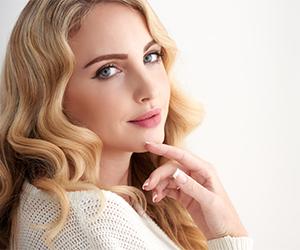 Usługi kosmetyczny dla kobiety Radomsko