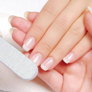 Manicure japoński Radomsko