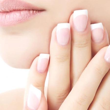 Manicure + odżywka Radomsko